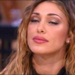 Belen Rodriguez contro Virginia Raffaele