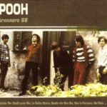 I rivoluzionari Pooh e Brennero '66