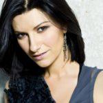 Laura Pausini: Bufale sul suo compenso a Sanremo
