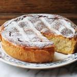 La pastiera napoletana: ricetta tipica