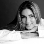 Romina Power, da Sanremo ad Hollywood per un Oscar