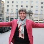 La verità sul caso che ha coinvolto Stefano D'Orazio dei Pooh
