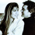 "Romina Power: ""Con Al Bano andiamo d'amore e d'accordo"""