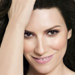 Auguri Laura Pausini: una vita di successi [VIDEO]