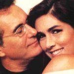 Felicità, Al Bano e Romina ancora insieme