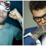 Jovanotti e Fedez in top five [VIDEO]