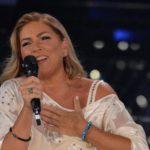 Romina Power racconta la verità su Al Bano