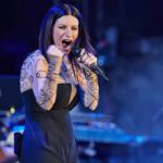 Pausini: passato e presente di Super Laura [VIDEO]