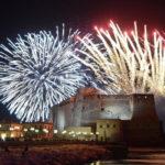 'Bentornata Piedigrotta' di nuovo a Napoli [VIDEO]