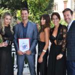 Fashion Up Academy, al via lo stiloso talent show della moda