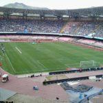"""Degrado San Paolo, una tifosa: """"Molti non meritano di andare allo stadio"""""""