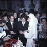 """Romina Power: """"Io e Al Bano saremo sposati per sempre"""""""