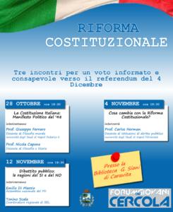 cercola-incontri-costituzione2