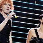 Laura e Fiorella: una sorpresa per i fan della Pausini