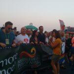Sport e Omofobia, Arcigay: 'Il Napoli partecipi ai prossimi Pride'