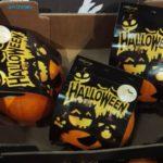 Zucca, per un Halloween tra bontà e benessere