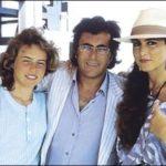 Ylenia Carrisi, oggi l'anniversario della scomparsa: la confessione di Al Bano