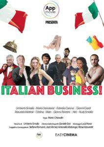 italian-business