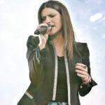La verità di Laura Pausini sul Festival di Sanremo