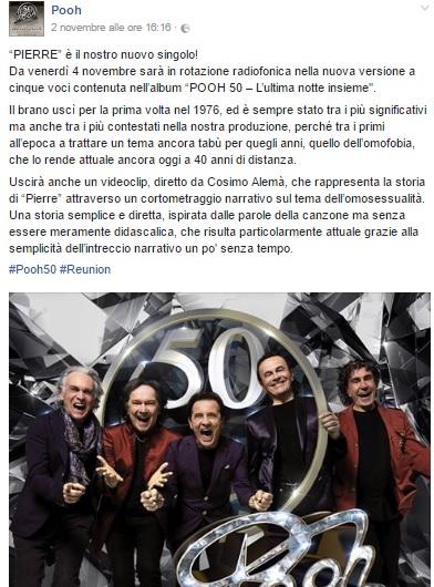 pooh-facebook