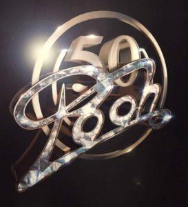pooh-logo