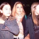 Romina Power: l'amore di un cuore puro