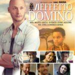 Aeffetto Domino al Festival Internazionale del Cinema di Capri