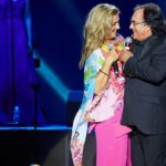 Al Bano e Romina in concerto in Italia: i biglietti