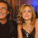 Romina Carrisi racconta dell'intesa tra i suoi genitori