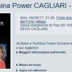 Lazio, Tare visiona Berisha e Dabbur del Salisburgo