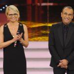 Carlo Conti e Maria De Filippi condurranno Sanremo?