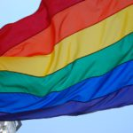 Che cosa è il Festival Internazionale di Cinema Omosessuale?