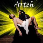 La Mamada presenta Arteh