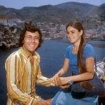Romina e Al Bano: ecco la bella notizia per i fan!