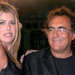 Al Bano e Loredana Lecciso si sposano?
