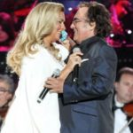 Al Bano e Romina Power a Sanremo festeggeranno le nozze d'oro