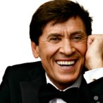 Gianni Morandi: firma copie –  video esclusivo