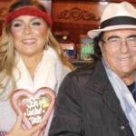 Al Bano e Loredana Lecciso insieme a Cellino?