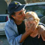 """Al Bano: """"Mia madre non parla più con Loredana. Invece con Romina…"""""""
