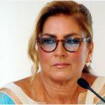 Romina Power dice basta: non chiedetemi più della Lecciso