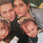 Ylenia: Romina spera ancora di riabbracciare la figlia