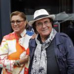 Al Bano e Romina truffati: Video