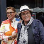 Al Bano e Romina truffati: Video