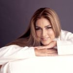 Romina Power icona di bellezza ed eleganza