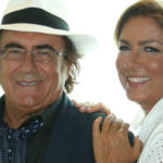 Romina Power vive ancora a Cellino San Marco