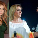 Loredana Lecciso: La passione con Al Bano è sempre accesa