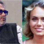 Yari Carrisi a Rivelo: so che Ylenia è viva, ora tocca a lei