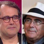 Yari Carrisi si racconta a Rivelo: Mi ribellavo a papà Al Bano