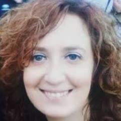 Carla Di Somma